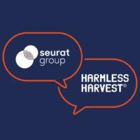 Challenger Brand Leadership Series: Harmless Harvest